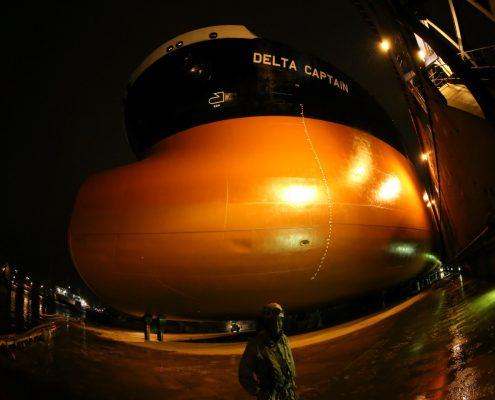 delta capitan (3)
