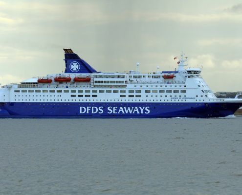 dfds1